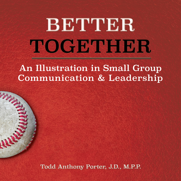 the art of small group communication
