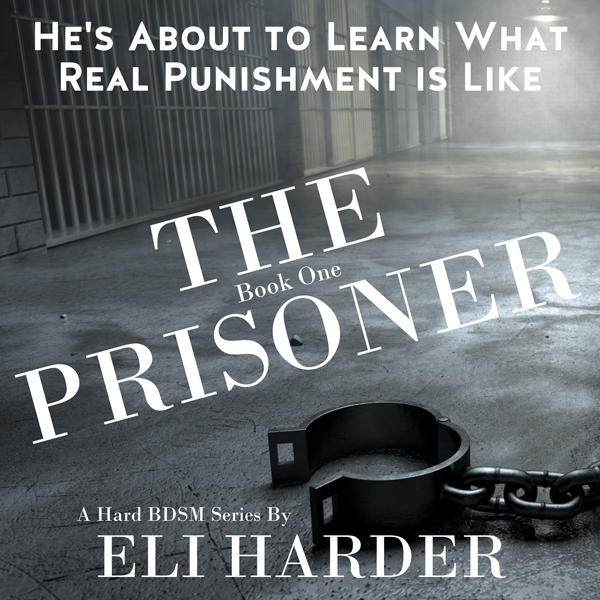 The Prisoner: He´s About to Learn What Real Pun...