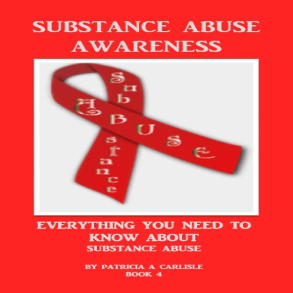 substance abuse awareness in 7th 12th The national center on addiction and substance abuse is a science-based organization that conducts research & recommends best practices for prevention & treatment of the disease of addiction.