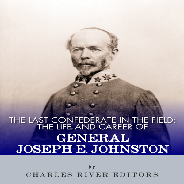 The Last Confederate in the Field: The Life and...