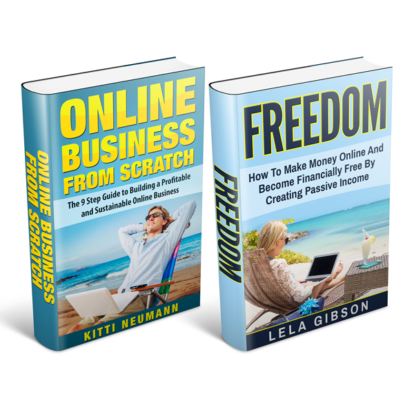 Make Money Online to Achieve Freedom , Hörbuch,...