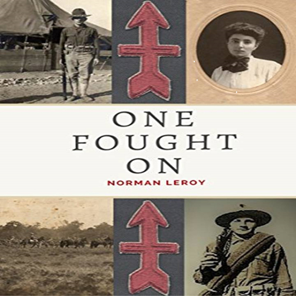 One Fought On: A Soldier´s Story , Hörbuch, Dig...