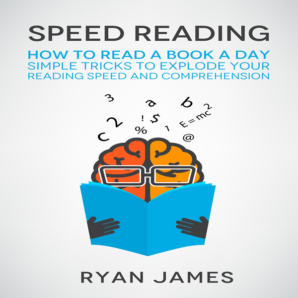 Speed Reading: How to Read a Book a Day: Simple...