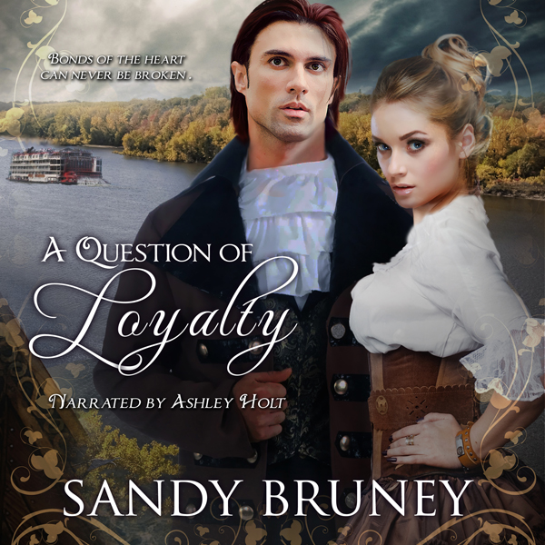 A Question of Loyalty: A Question of...., Book ...