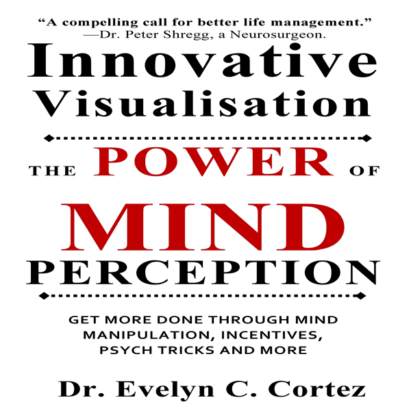 Innovative Visualisation: The Power of Mind Per...