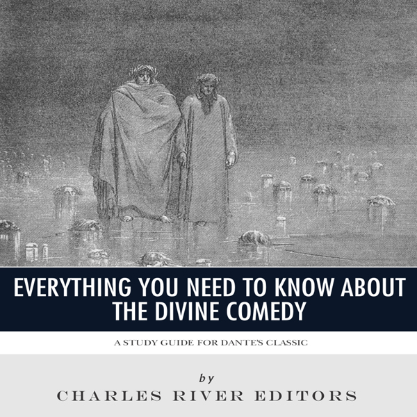 Everything You Need to Know About The Divine Co...