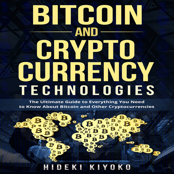 Bitcoin and Cryptocurrency Technologies: The Ul...