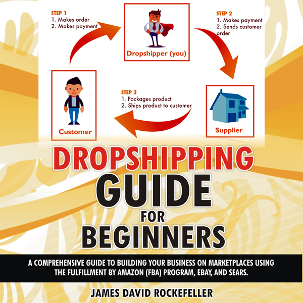Dropshipping Guide for Beginners: A Comprehensi...