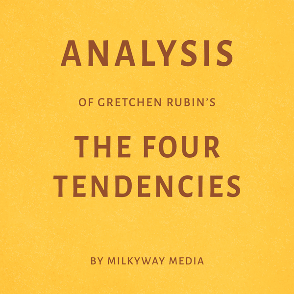 an analysis of gretchen rubins article the happiness project In fact, rubin's happiness project no longer describes just a book or a blog it's a movement happiness project groups, where people meet to discuss their happiness projects, have sprung up across the country—and across the world.