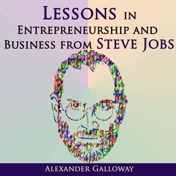 Lessons in Entrepreneurship and Business from S...
