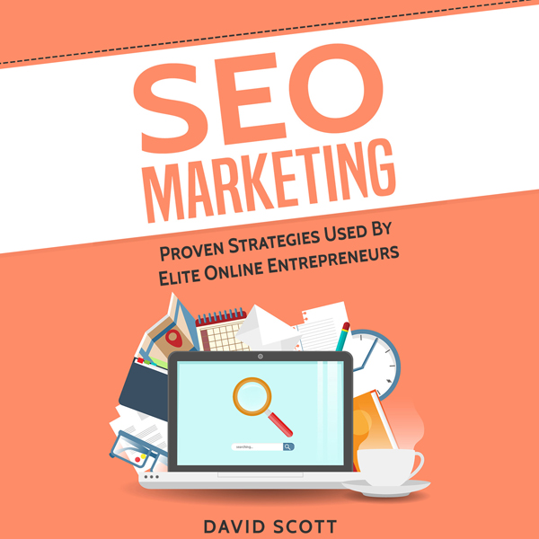 SEO Marketing: Proven Strategies Used by Elite ...