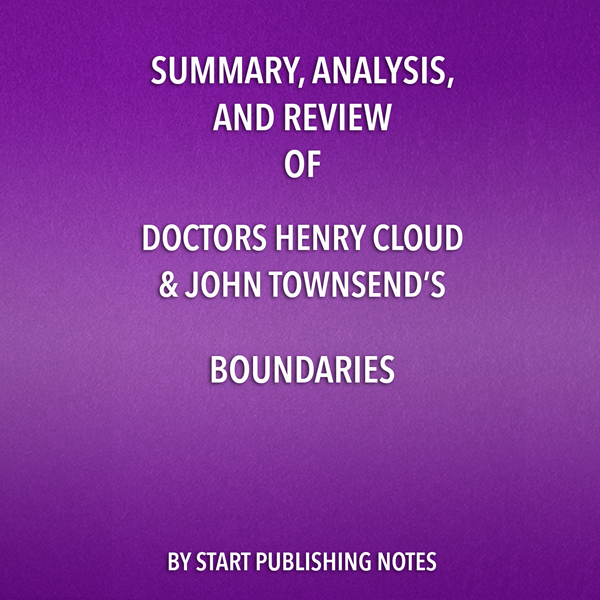 Summary, Analysis, and Review of Doctors Henry ...