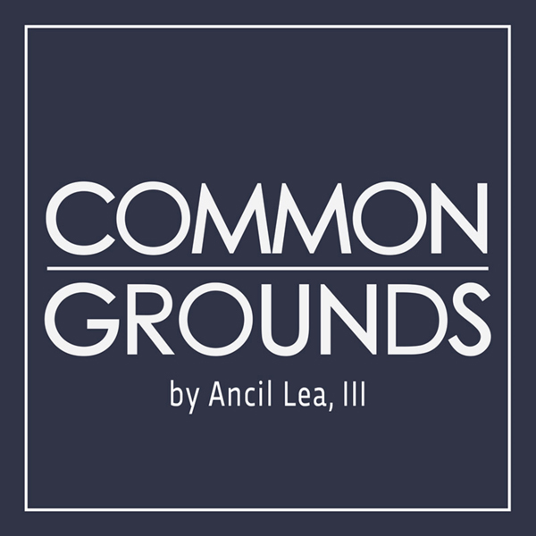 Common Grounds: An Entrepreneurial Guide to the...