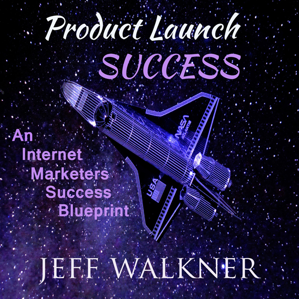 Product Launch Success , Hörbuch, Digital, 1, 5...
