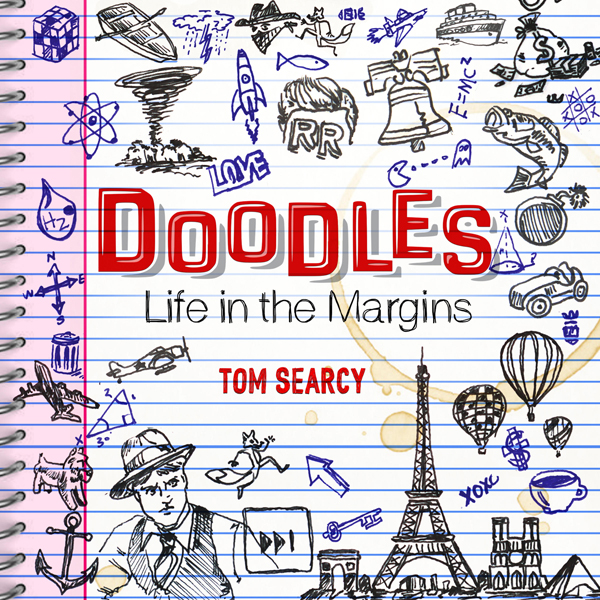 doodle and life