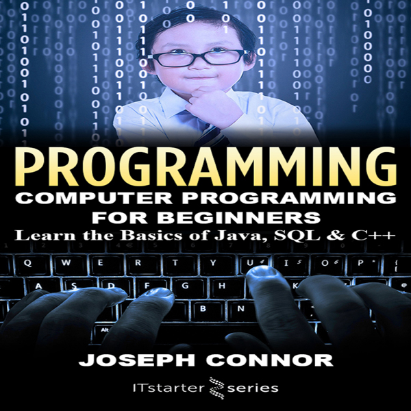 Programming: Computer Programming for Beginners...