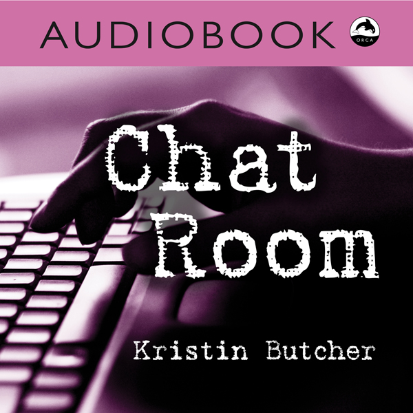 Chat Room: Orca Currents , Hörbuch, Digital, 1,...