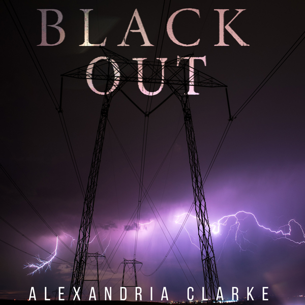 Blackout: A Tale of Survival in a Powerless Wor...
