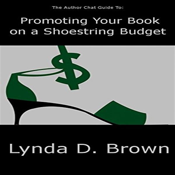 The Author Chat Guide to Promoting Your Book on...