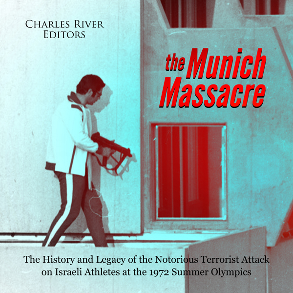 a review of the munich massacre This week will mark the 45 th anniversary of the munich olympics massacre and the dedication of a new memorial in the city this week also marks 45 years of bbc news failure to describe the members of the plo faction that perpetrated the attack as terrorists the bbc's 'on this day' archive.