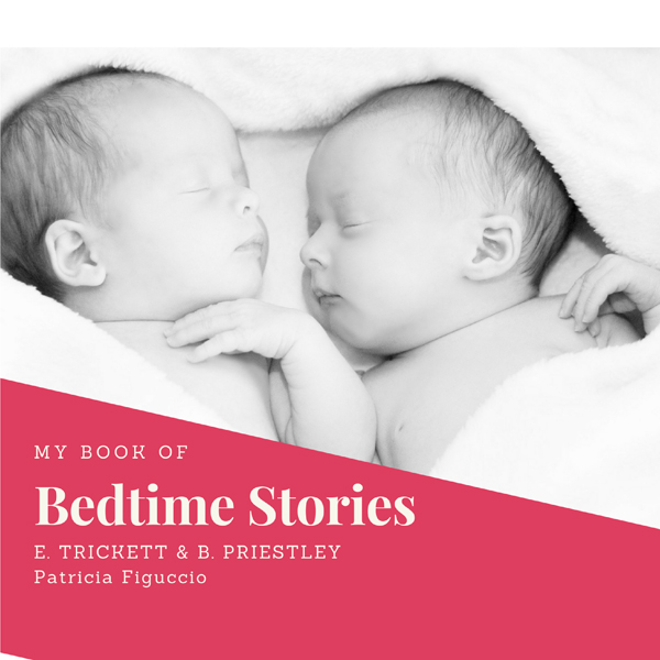 My Book of Bedtime Stories , Hörbuch, Digital, ...