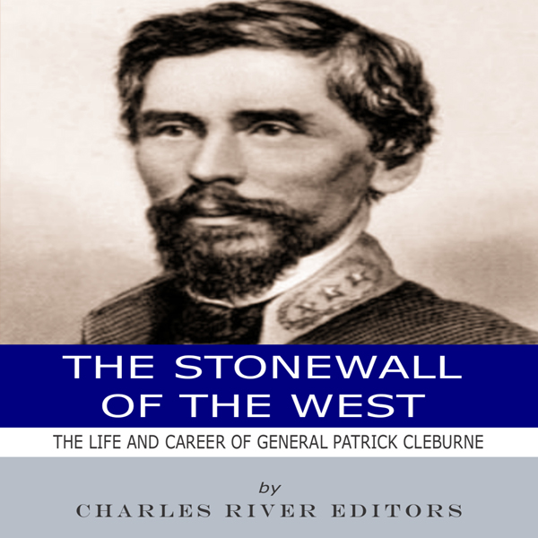 The Stonewall of the West: The Life and Career ...