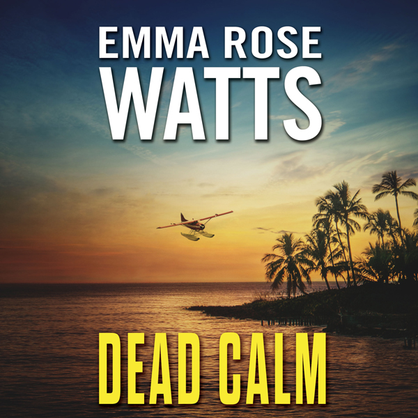 Dead Calm: The Coastal Suspense Series, Book 1 , Hörbuch, Digital, 1, 315min