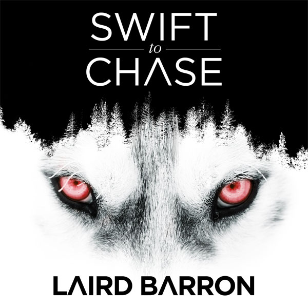 Swift to Chase: A Collection of Stories , Hörbuch, Digital, 1, 710min