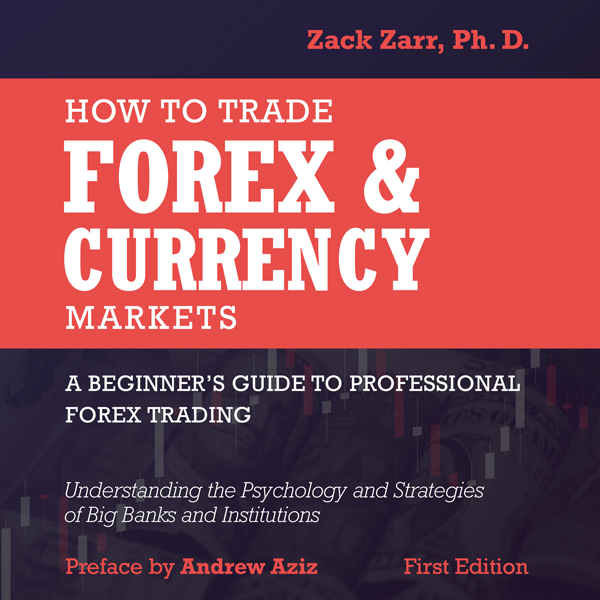 How to Trade Forex and Currency Markets: A Begi...