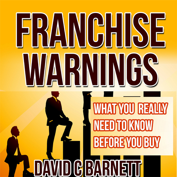 Franchise Warnings: What You Really Need to Kno...