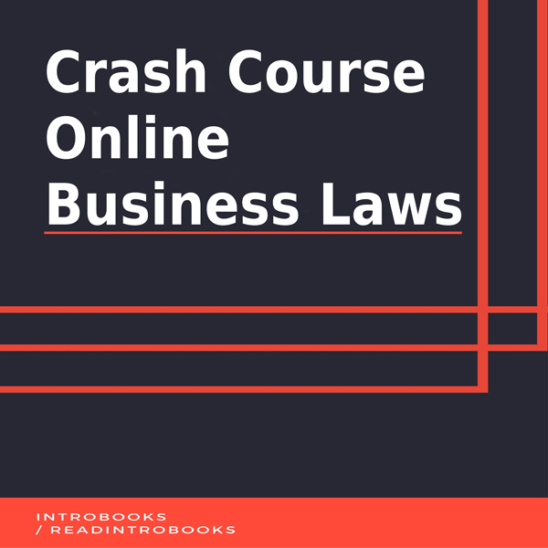 course note of business law Course summary business 103: introductory business law has been evaluated and recommended for 3 semester hours and may be transferred to over 2,000 colleges and universities.