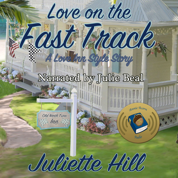 Love on the Fast Track: Love Inn Style Stories,...