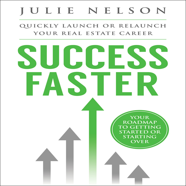 Success Faster: Quickly Launch or Relaunch Your...
