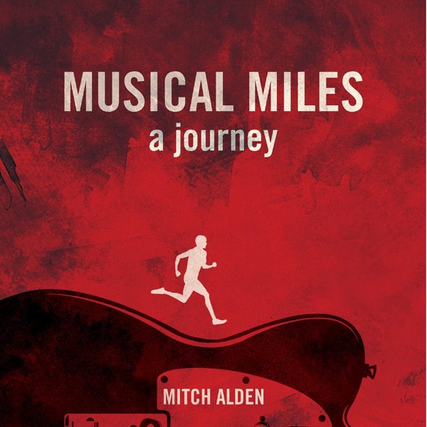 Musical Miles: A Journey , Hörbuch, Digital, 1,...