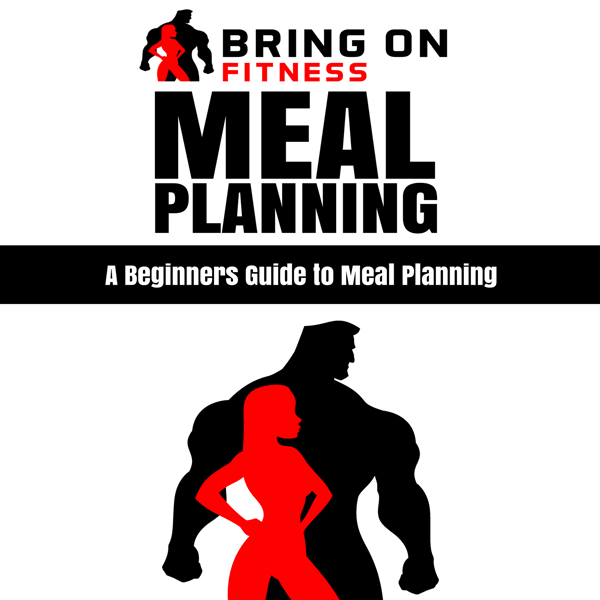Meal Planning: A Beginners Guide to Meal Planni...