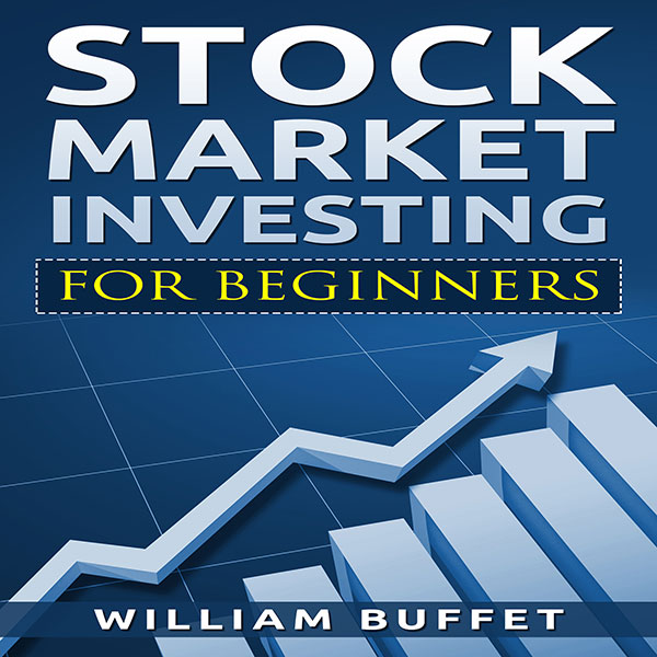 Stock Market Investing for Beginners: Essentials to Start Investing Successfully , Hörbuch, Digital, 1, 69min