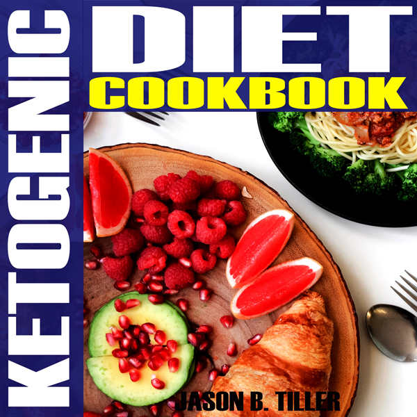 Ketogenic Diet Cookbook: Weight Loss with Every...