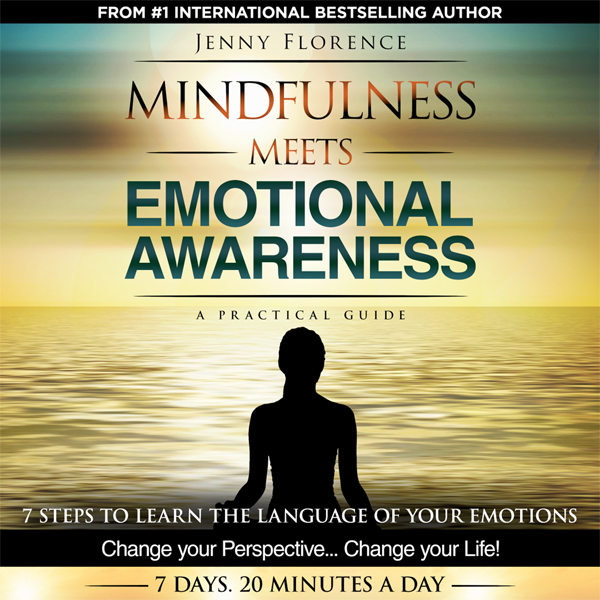 Mindfulness Meets Emotional Awareness: Learn th...