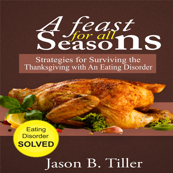A Feast for All Seasons: Strategies for Survivi...