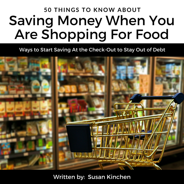 50 Things to Know About Saving Money When You A...