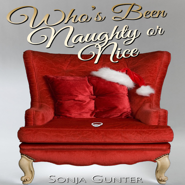 Who´s Been Naughty or Nice , Hörbuch, Digital, ...