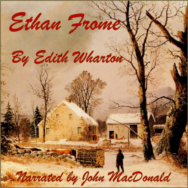ethan frome dialectic journal Monday, march 7dialectical journal for the prologue take out your ethan frome text and the questions a dialectical journal is a written conversation with.