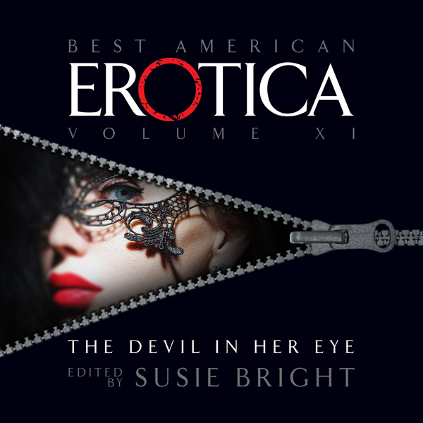 The Best American Erotica 2004 (Unabridged Sele...