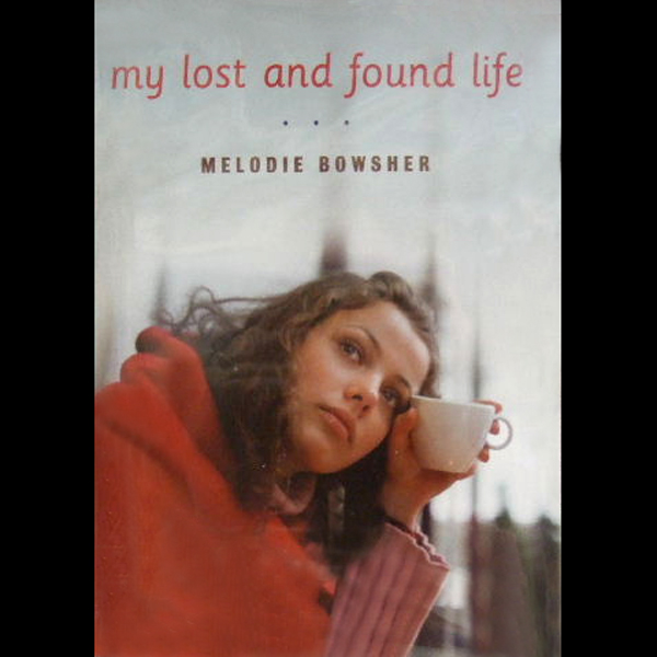 My Lost and Found Life , Hörbuch, Digital, 1, 4...