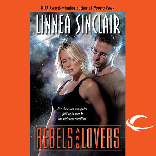 Rebels and Lovers: Rebels and Lovers, The Dock Five Universe Series, Book 4 , Hörbuch, Digital, 1, 825min