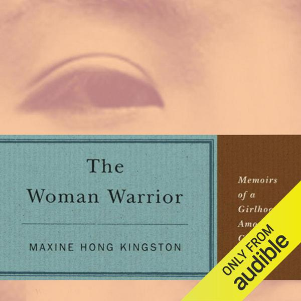 a study of the woman warrior by maxine hong kingston Complete summary of maxine hong kingston's the woman warrior enotes plot summaries cover all the significant action of the woman warrior.
