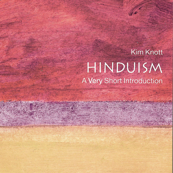 an introduction to the culture of hinduism Hindus: introduction to hinduism  hinduism is an umbrella term for a religion that was  and so place of origin and local culture add another dimension of.
