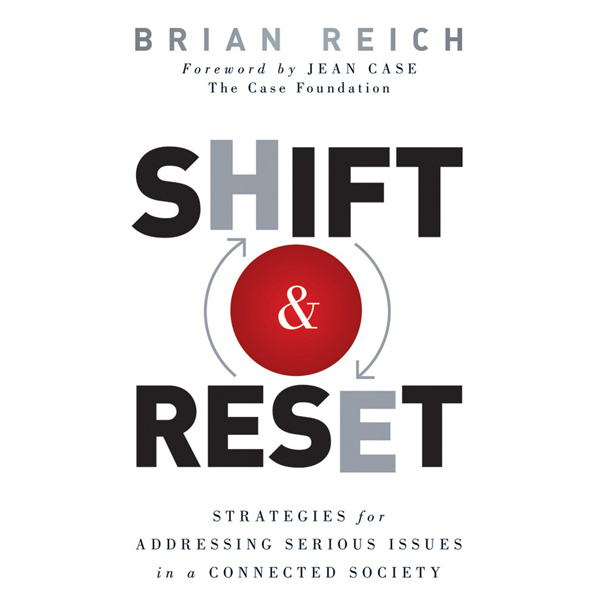 Shift and Reset: Strategies for Addressing Seri...