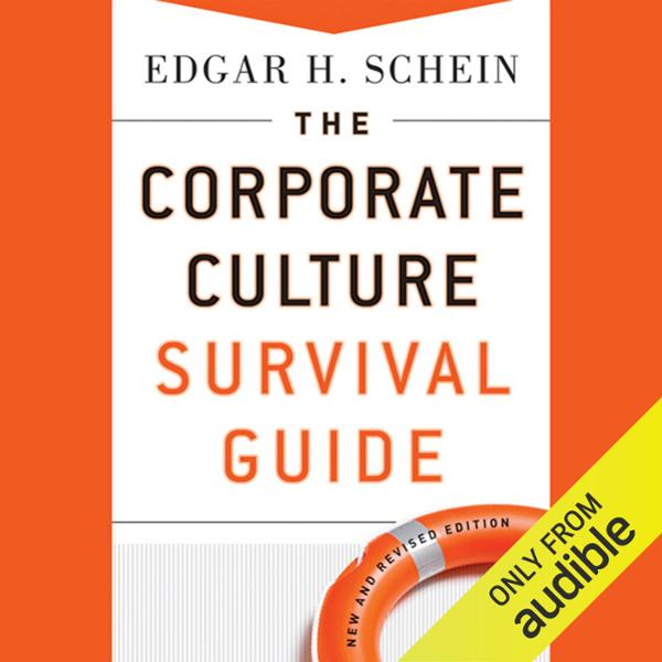 the corporate culture survival guide Buy, download and read the corporate culture survival guide ebook online in epub or pdf format for iphone, ipad, android, computer.