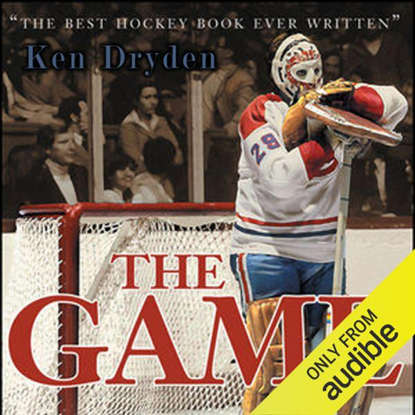 The Game: 20th Anniversary Edition , Hörbuch, D...